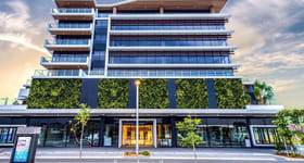 Offices commercial property for lease at Foundation Place Tenancy 401, South Sea Islander Way Maroochydore QLD 4558