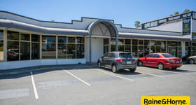 Medical / Consulting commercial property for lease at 2 / 235 Balcatta Road Balcatta WA 6021