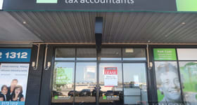Shop & Retail commercial property for lease at 7/28 Elizabeth Street Acacia Ridge QLD 4110