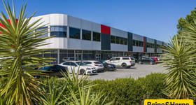 Offices commercial property for lease at 3 / 231 Balcatta Road Balcatta WA 6021