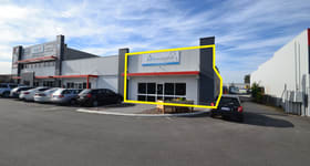 Factory, Warehouse & Industrial commercial property for lease at 3/93 Leach Highway Kewdale WA 6105