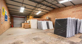 Factory, Warehouse & Industrial commercial property for lease at 6/6 Dellamarta Road Wangara WA 6065