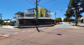 Shop & Retail commercial property for lease at 1/257 Oxford Street Leederville WA 6007