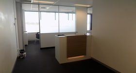 Offices commercial property for lease at 46/296 Bay Road Cheltenham VIC 3192