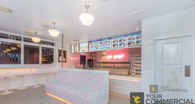 Hotel, Motel, Pub & Leisure commercial property for lease at 1/53 Lytton Road East Brisbane QLD 4169