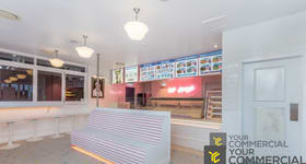 Showrooms / Bulky Goods commercial property for lease at 1/53 Lytton Road East Brisbane QLD 4169