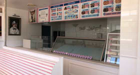 Shop & Retail commercial property for lease at 1/53 Lytton Road East Brisbane QLD 4169