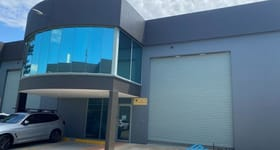 Factory, Warehouse & Industrial commercial property for lease at Unit 2/43 College Street Gladesville NSW 2111