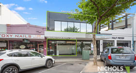 Offices commercial property for lease at 124 Church Street Brighton VIC 3186