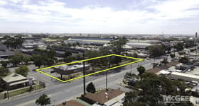 Other commercial property for lease at 504 Churchill Road Kilburn SA 5084