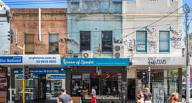 Shop & Retail commercial property for lease at 189 Smith Street Fitzroy VIC 3065