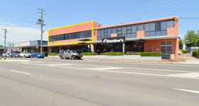 Offices commercial property for lease at Suite 2B Telemon Street Beaudesert QLD 4285