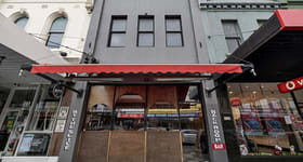 Shop & Retail commercial property for lease at 363 Chapel Street South Yarra VIC 3141