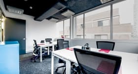 Serviced Offices commercial property for lease at 616 Harris Street Ultimo NSW 2007