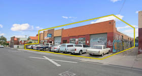 Factory, Warehouse & Industrial commercial property for lease at 34-36 Hope Street Brunswick VIC 3056