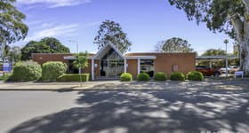 Medical / Consulting commercial property for lease at 75 Belair Road Kingswood SA 5062