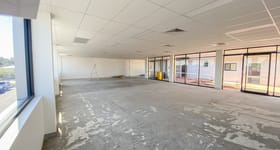 Offices commercial property for lease at 5-8/57 Gawain Road Bracken Ridge QLD 4017