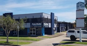 Factory, Warehouse & Industrial commercial property for lease at 8/136 Aumuller Street Bungalow QLD 4870