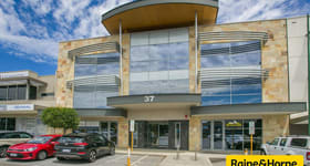 Offices commercial property for lease at 9/37 Cedric Street Stirling WA 6021
