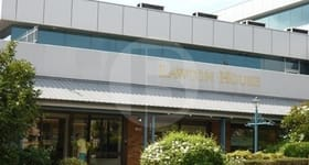 Offices commercial property for lease at Suite 7/60 CECIL AVENUE Castle Hill NSW 2154