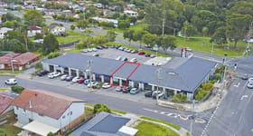Medical / Consulting commercial property for lease at 7/565 Beenleigh Road Sunnybank QLD 4109