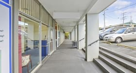 Medical / Consulting commercial property for lease at 7&8/565 Beenleigh Road Sunnybank QLD 4109