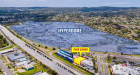 Showrooms / Bulky Goods commercial property for lease at 1 Bryants Road Loganholme QLD 4129