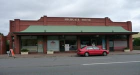 Offices commercial property leased at 435 Fullarton Road Highgate SA 5063