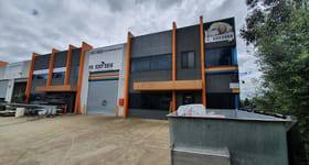 Factory, Warehouse & Industrial commercial property for lease at 106 Barry Road Campbellfield VIC 3061