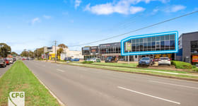Offices commercial property for lease at Unit 1a/181-187 Taren Point Road Caringbah NSW 2229