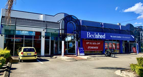 Shop & Retail commercial property for lease at Unit 1/25 Upton Street Bundall QLD 4217