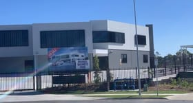 Factory, Warehouse & Industrial commercial property for lease at 2/8 Distribution Court Arundel QLD 4214