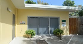 Medical / Consulting commercial property for lease at 12/44-50 Chambers Flat Road Waterford West QLD 4133