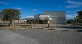 Factory, Warehouse & Industrial commercial property for lease at 7-9 Dampier Road Welshpool WA 6106