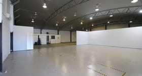 Showrooms / Bulky Goods commercial property for lease at 2/47 Princes Highway Albion Park Rail NSW 2527