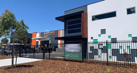 Factory, Warehouse & Industrial commercial property for lease at 22 Radius Loop Bayswater WA 6053