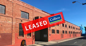 Factory, Warehouse & Industrial commercial property for lease at 34 Adam Street Hindmarsh SA 5007