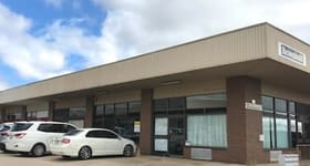 Offices commercial property for sale at Shop 2/196-198 Gladstone Street Fyshwick ACT 2609