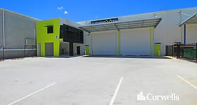 Factory, Warehouse & Industrial commercial property for lease at 1/20 Thomas Hanlon Court Yatala QLD 4207