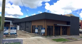 Offices commercial property for lease at 60 Ingham Road West End QLD 4810