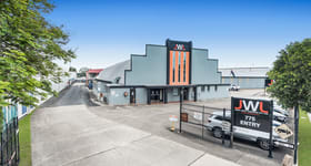 Offices commercial property for lease at 775 Kingsford Smith Drive Eagle Farm QLD 4009
