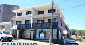 Shop & Retail commercial property for lease at Shop 1/94 Cronulla Street Hurstville NSW 2220
