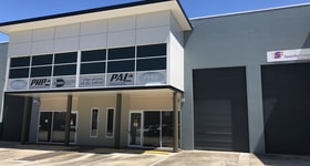 Factory, Warehouse & Industrial commercial property for lease at 6/50 Parker Court Pinkenba QLD 4008