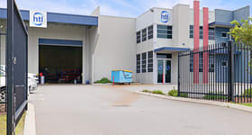 Factory, Warehouse & Industrial commercial property for lease at 466 Victoria Road Malaga WA 6090