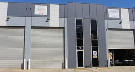 Factory, Warehouse & Industrial commercial property for lease at 9/7 Frederick Street Sunbury VIC 3429