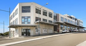 Offices commercial property for lease at 11B & C/75 Cygnet Avenue Shellharbour NSW 2529