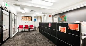 Offices commercial property for lease at Suite 2B (Level 2)/580 Ruthven Street (James Cook Centre) Toowoomba City QLD 4350