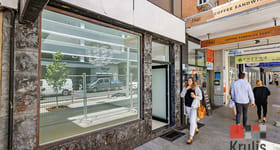 Shop & Retail commercial property for lease at 50 Spring Street Bondi Junction NSW 2022