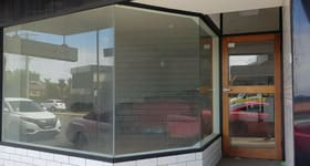 Shop & Retail commercial property for lease at 397 Rocky Point Road Sans Souci NSW 2219