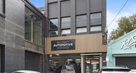 Shop & Retail commercial property for lease at Level 1 3 William Place Balaclava VIC 3183